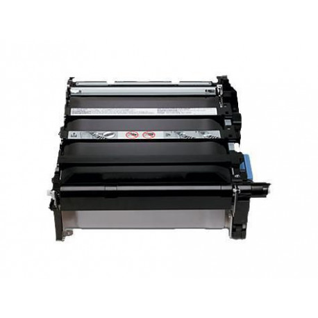 HP Transfer Kit CLJ 3500 3700 (Q3658A)