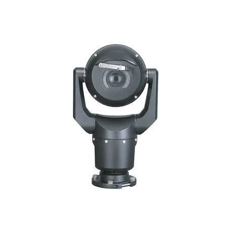 HP ROLLER, FEED RL1-1663