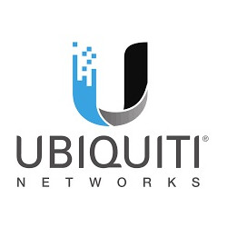 Ubiquiti Networks PoE Injector, 24VDC, 12W (POE-24-12W-WH)