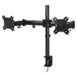 Bosch Pole Mount Bracket (MIC-PMB-B)