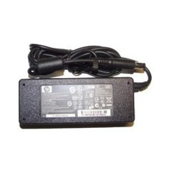 ALIMENTATION HP 90W REF. 609940-001