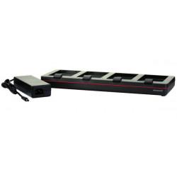 Dell Stand Ff2Fg Dis Tswvl R1 (482-10010)