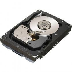 Ubiquiti Networks U Fiber, OLT (UF-OLT)
