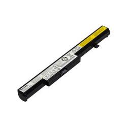 Sony MAIN BOARD (MA1) (988522299)