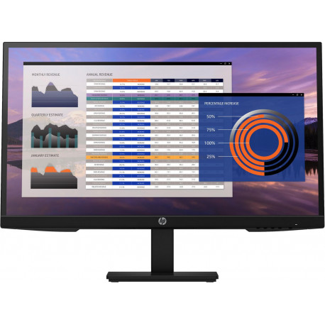 Dell Battery Primary 40WHR 4C (C0MXV)