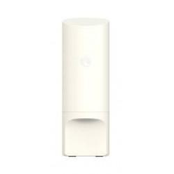 B-Tech Floor Stand Base (BT4000/B)