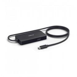 Jabra PanaCast USB hub (USB-C (14207-58)