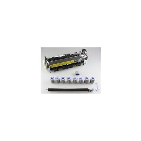 KIT DE MAINTENANCE HP LJ 4345 REF. Q5999A