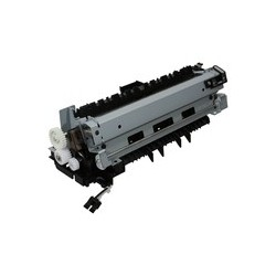 FUSING ASSEMBLY 200 VAC HP REF. RM1-6319