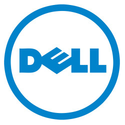 Dell Battery : Primary 9-cell (W125804925)