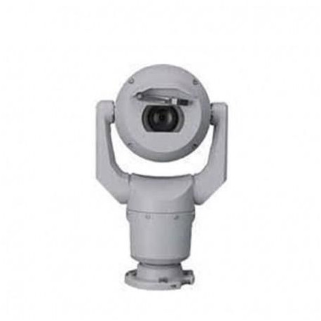 EPSON COVER,CUTTER,BC (1108019)