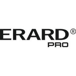Star Micronics TSP654IIE3-24, Ethernet Grey (30009712)