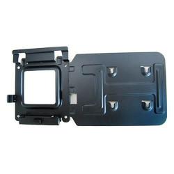 Fujitsu CABLE, LCD (LVDS,HD) (FUJ:CP677138-XX)