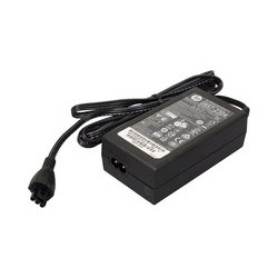 ALIMENTATION HP 0957-2304 POUR OFFICEJET
