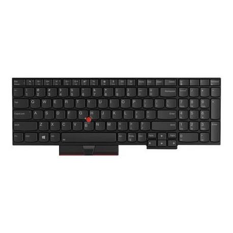 Dell AC Adapter, 65W, 19.5V, 3 (6TM1C)