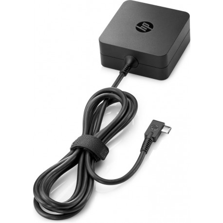 Lenovo 6 Cell 2.8Ah3yrs (42T4873)