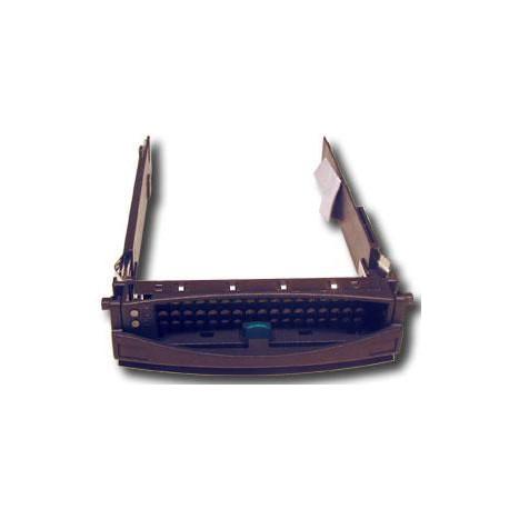 Dell ASSY CBL HDD 3551/2 (7XR34)