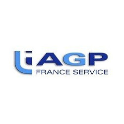 POWER SWITCH BD ASUS REF. 60-OA3LPS1000-C02