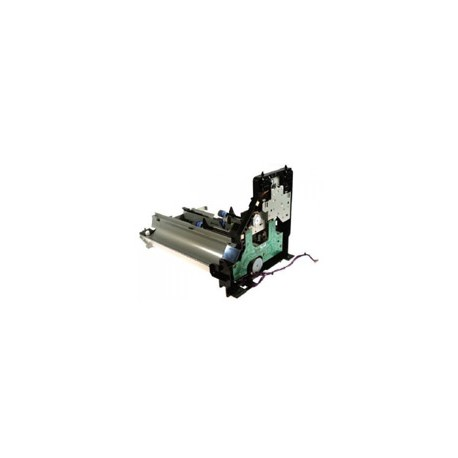 PAPER PICKUP ASSEMBLY HP REF. RG5-5681