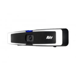Acer LCD Module 12 inch w/Top Case (6M.LB9N5.001)