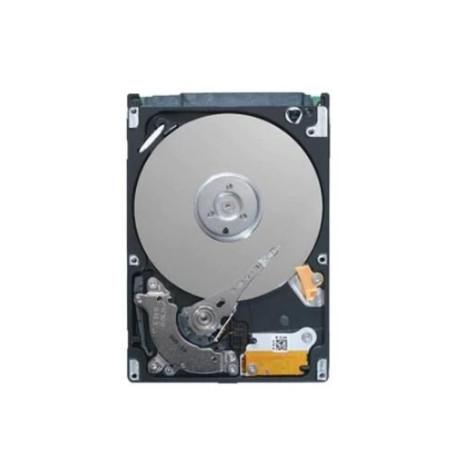 NEC 7N900927- Remote Controller RD-448E