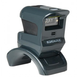 Lenovo Display (01ER057)