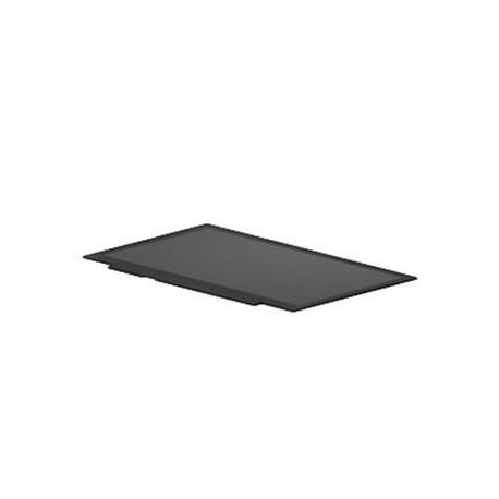 HP Panel 15.6 Hd Ag Sva 45 220N (941666-JD2)