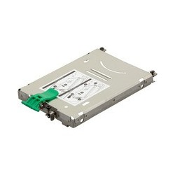 HARD DRIVE HARDWARE KIT HP REF. 734280-001