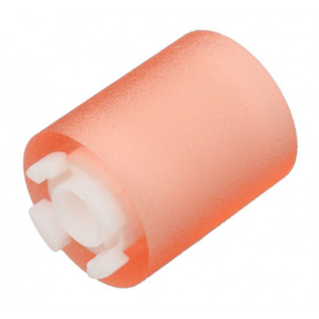 IBM SS DS3000 Cache Battery (39R6520)