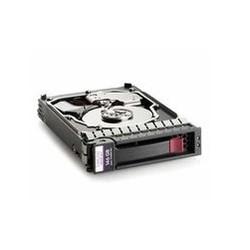 DISQUE DUR 146GB 10K 2.5 SAS SP REF. 432320-001 POUR COMPAQ HP PROLIANT