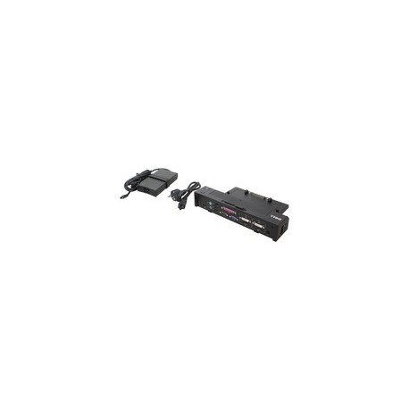 REPLICATEUR DE PORT AVANCE REF. 452-10760 POUR PORTABLE DELL