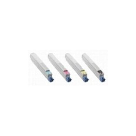 FRONT PANEL + CABLE MR SERV HP REF. Q1273-60240