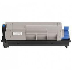 Lexmark IPDS Card X65XE (40X5958)