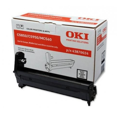 IC MIP 2H2 SONY REF. 670880101