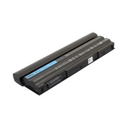 BATTERIE 9 CELL 97Whr DELL REF. 451-11961