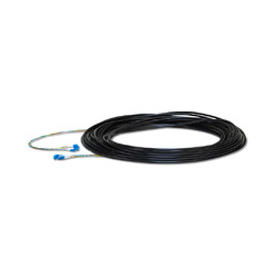 Ubiquiti Networks Single-Mode LC Fiber Cable (FC-SM-100)