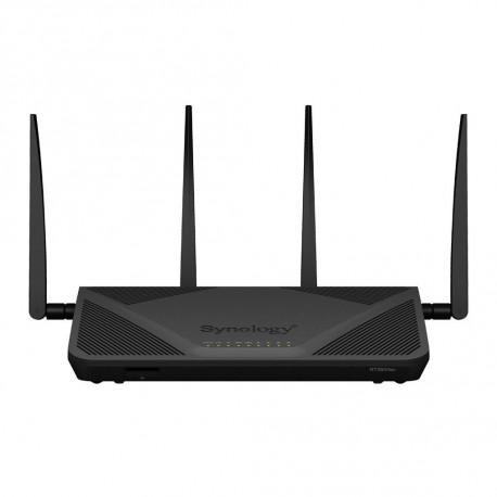 Epson V13H010L93 Lampe ELPLP93