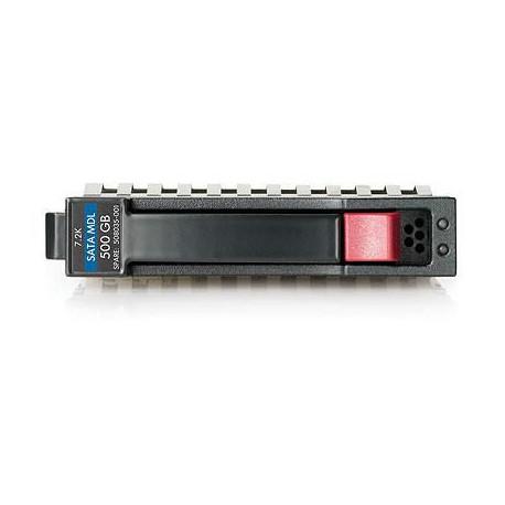 Sony A2119342A FLX-V270 Fan Module (S)