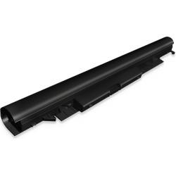 HP Assy Batt 4C 41Wts 2.8Ah (919701-850)