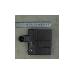 Samsung CARTRIDGE-WTB (JC96-06367A)