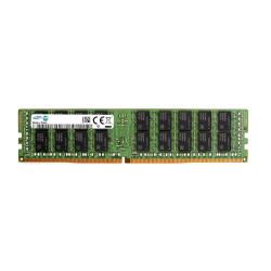 Logitech G PRO Wireless Gaming (910-005273)