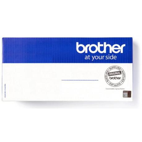 Brother Fuser Unit 230V SP (D01CED001)