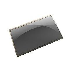 Western Digital WD40PURZ WD Purple 4TB 24x7
