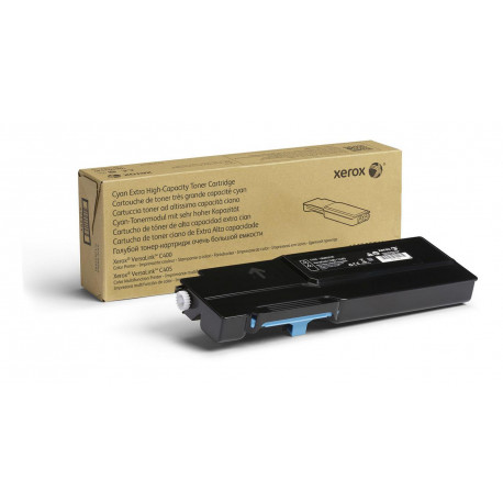 Sony STAND, L (2L MSH) A (473276801)
