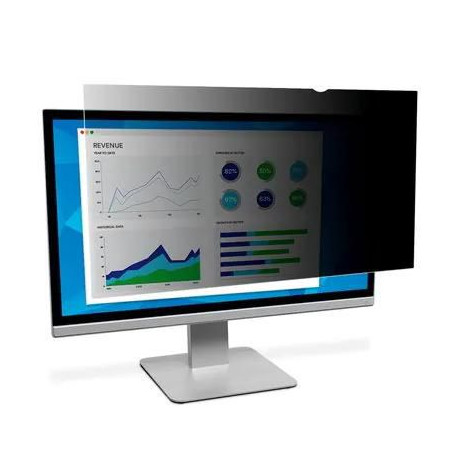 HP Bezel Lcd Hdc Prg (L15872-001)