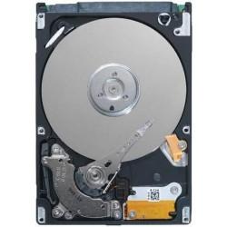 Dell Fan 60X60 12V (3RKJC)