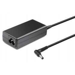 Hewlett Packard Enterprise 150GB SATA 6G RI SFF SC DS SDD (869374-B21)