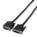 Dell ASSY CVR LCD BLK BSLN V15 INT (V6MG4)