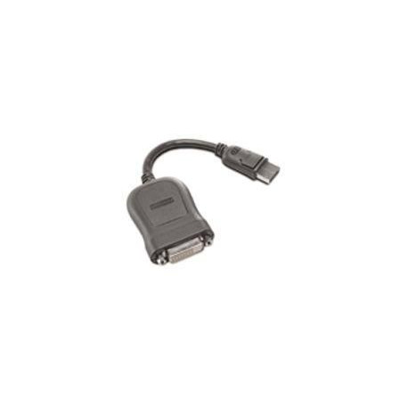 EPSON POROUS PAD,INK EJECT,RIGHT,FI,B[1445776] (1511241)