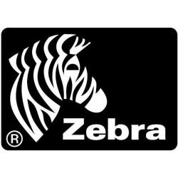 Ernitec ORION CA, Orion corner adapter (0017-05203)